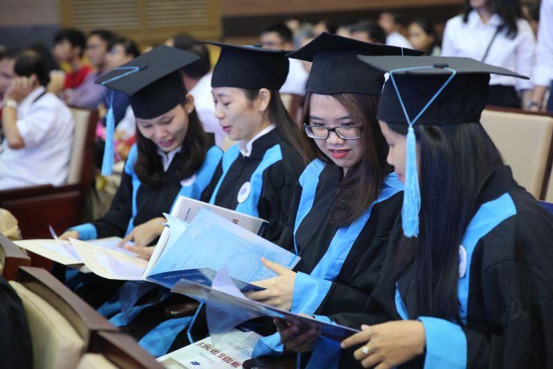 Kết quả hình ảnh cho chungwoon university student