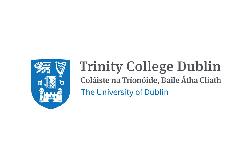 University of Dublin – Trinity College Dublin