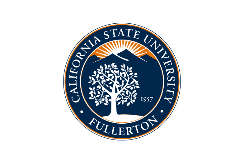 University of California State (Fullerton)